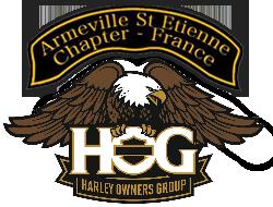 HOG Chapter Armeville