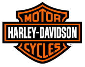 Motos Harley-Davidson® à Saint Etienne (42)