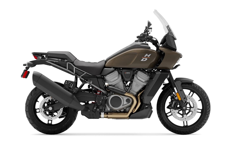 HARLEY-DAVIDSON ST-ETIENNE 2021-pan-america-1250-e77-motorcycle-01