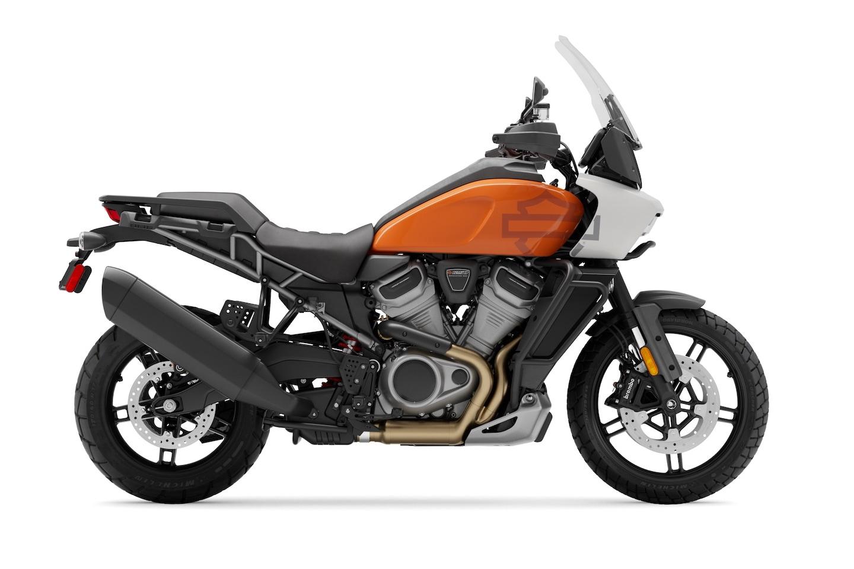 HARLEY-DAVIDSON ST-ETIENNE 2021-pan-america-1250-special-f34-motorcycle-01